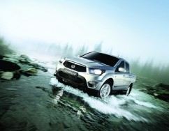 Ssangyong-Actyon-Sports-2